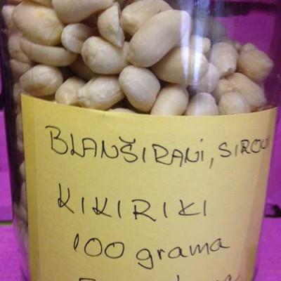 blansirani_kikiriki