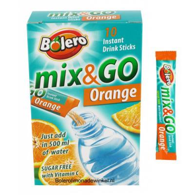 bolero-mix-go-naranca
