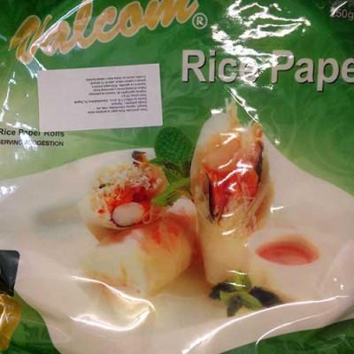 walcom-riza-papir
