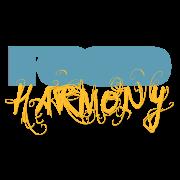 food-harmony-4box