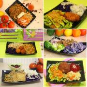Slika-obroka