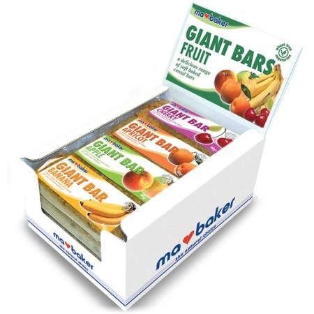 mabaker-giant-bars-box