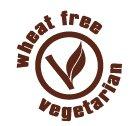 wheat-free-vegetarian